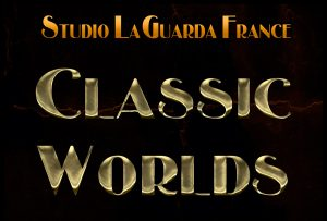 Classic Worlds