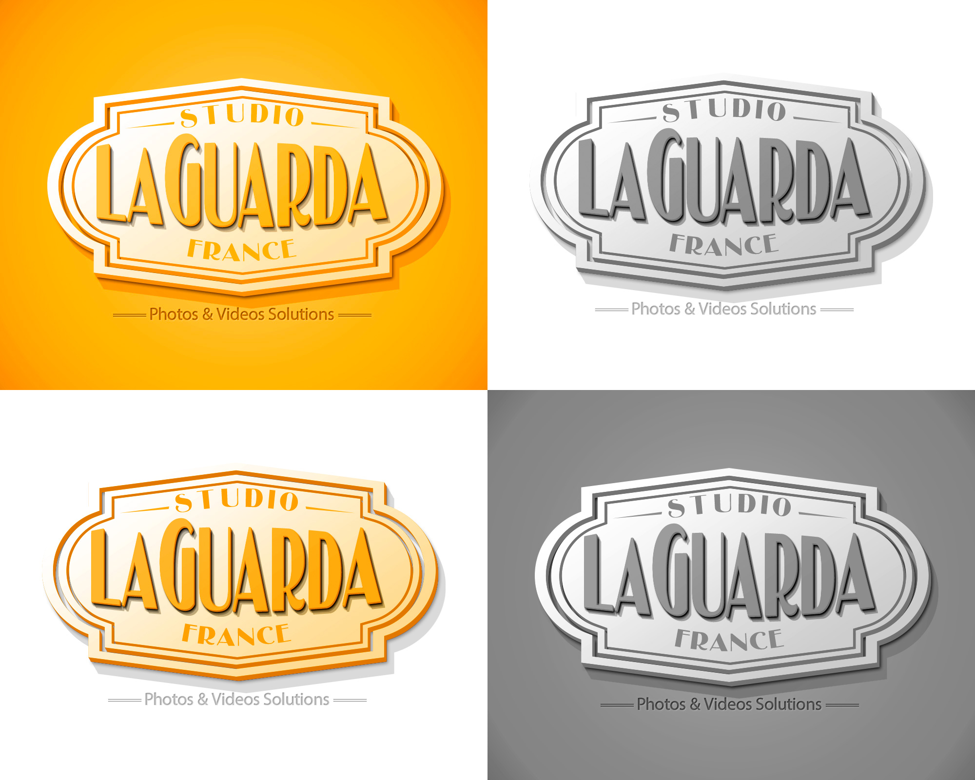 Studio LaGuarda France