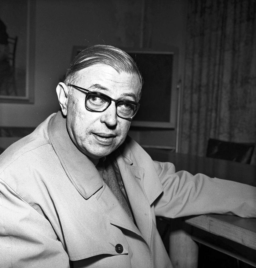 Sartre02.jpg